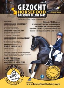 VANGORP_horsefoodtalent_2017_A4
